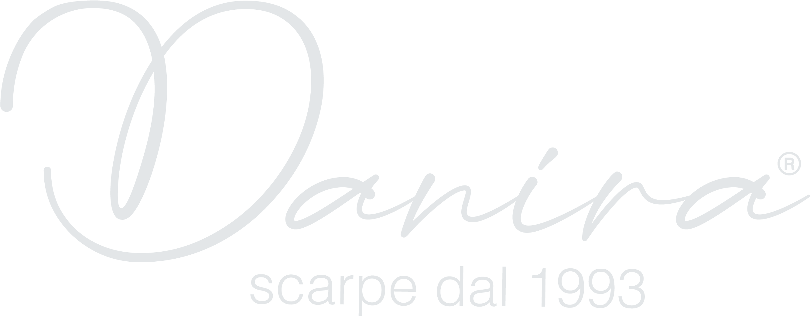 Scarpe Danira