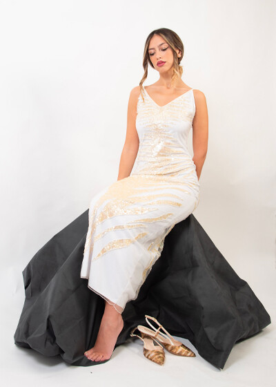 danira-scarpe-da-sposa-cerimonia.scarpe da donna- tacco