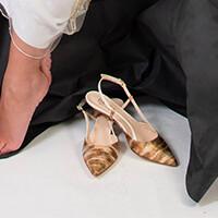 danira-scarpe-donna-con il tacco