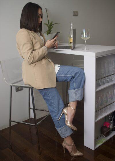 scarpe-danira-scarpe da donna-contattaci